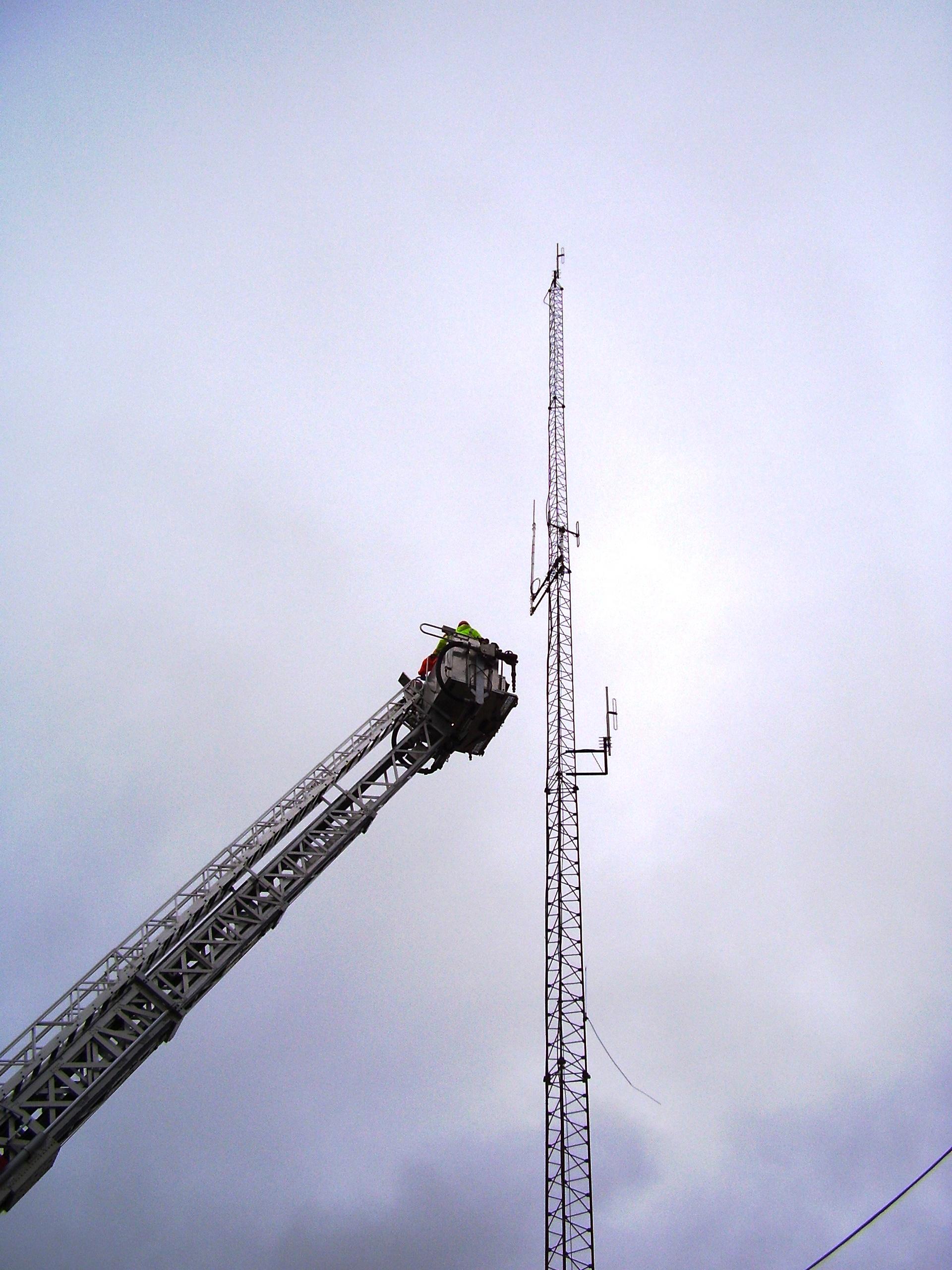 P3130025